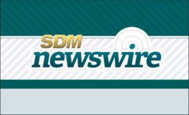 SDM Newswire Default