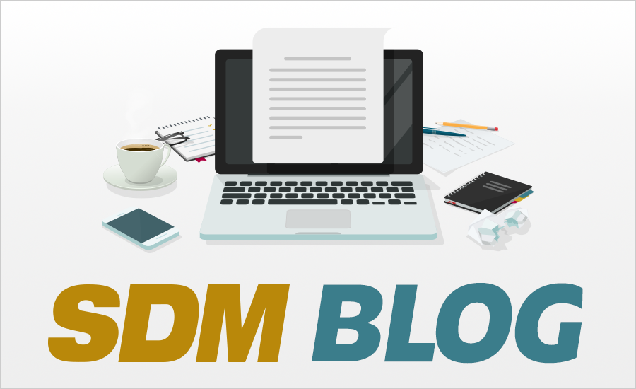 SDM Blog Default
