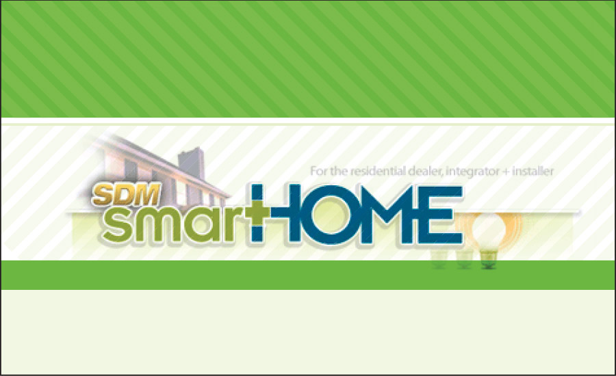 Beyond the Smart Home: Building Connected Communities