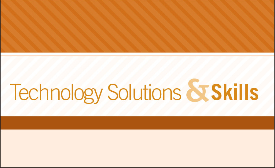 Technology Solutions Default