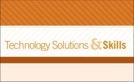 Technology Solutions Default