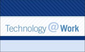 Technology @ Work Default