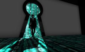 Doorway to Cybersecurity