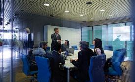 meeting1-900px.jpg