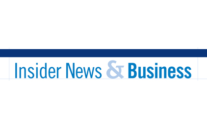 Insider News and Business Image