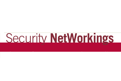 Security Networkings Image