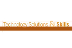 Technology Solutions and Skills