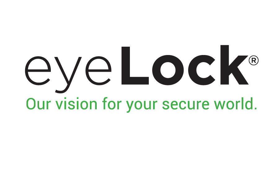 EyeLock Announces Partnership With Integral Technology Solutions