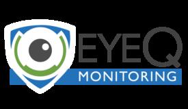 EyeQ Monitoring