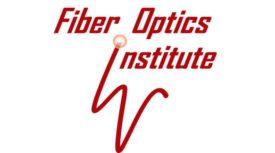 Fiber Optics Institute