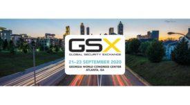 GSX 2020