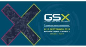 GSX 19