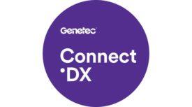 Genetec Connect