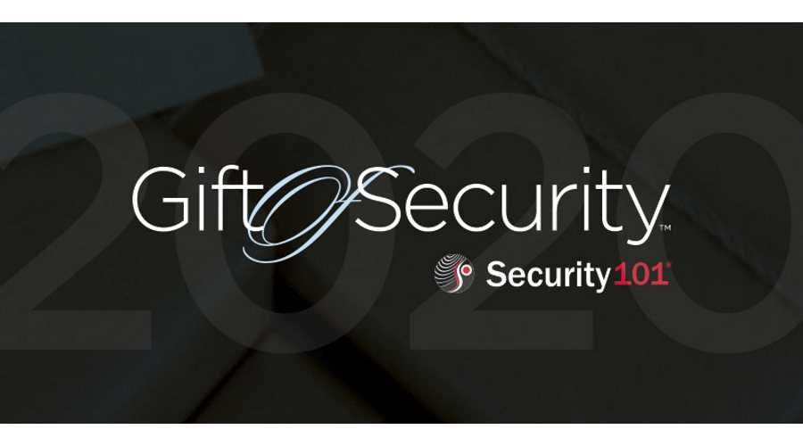 Gift-of-Security.jpg