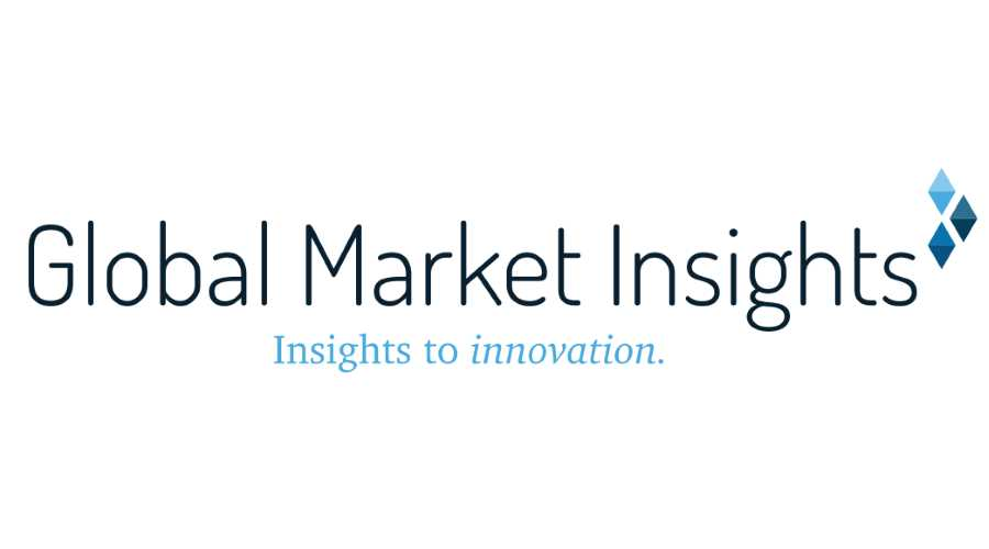 Global-Market-Insights.jpg