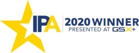 IPA Winner 2020