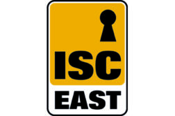 ISC East feat