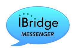 ibridge_ISC