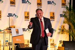 ISC19-keynote