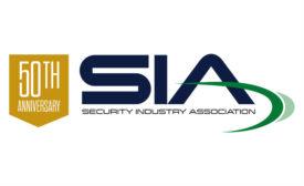 SIA-50th anniversary