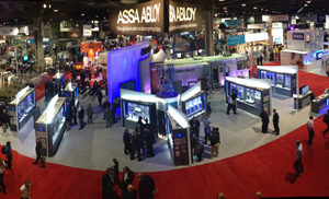 assaabloy_booth