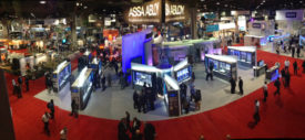 assaabloy_booth_feat