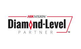 hikvision_diamond