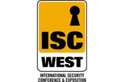 isc_west_logo.jpg