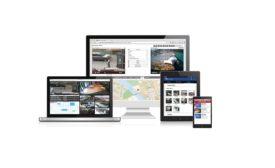 tech solutions video surveillance security