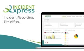 Incident Xpress