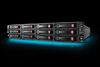 BCD Video Server