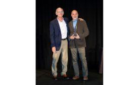 PSA awards.jpg