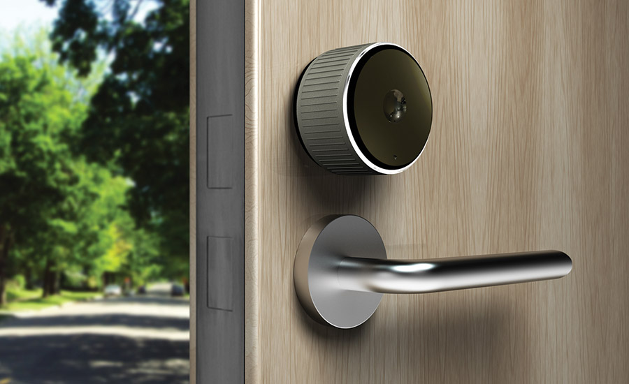 Locked In 5 Things You Need To Know About Connected Locks