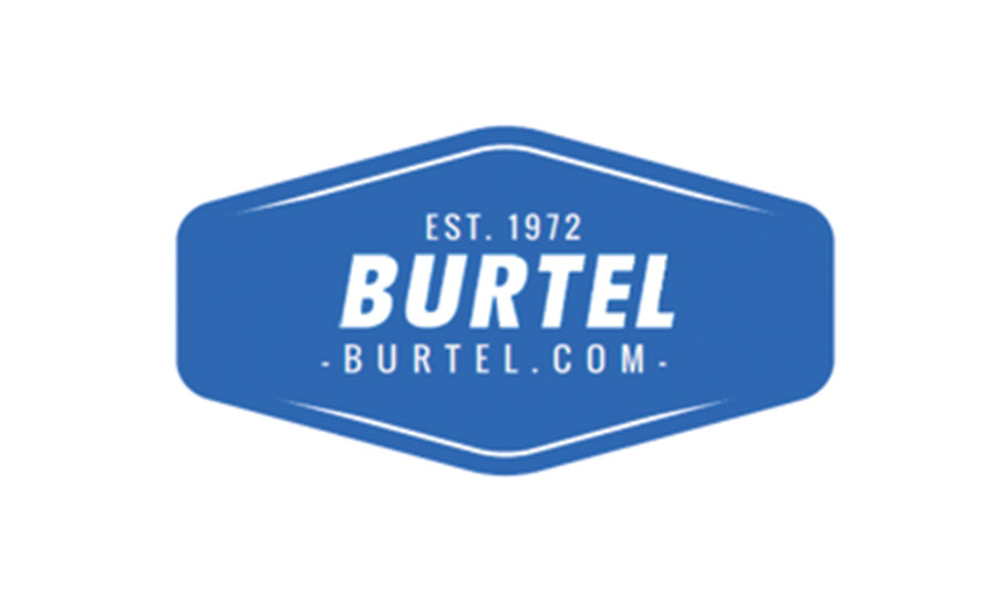 Burtel Acquires Solid State Systems