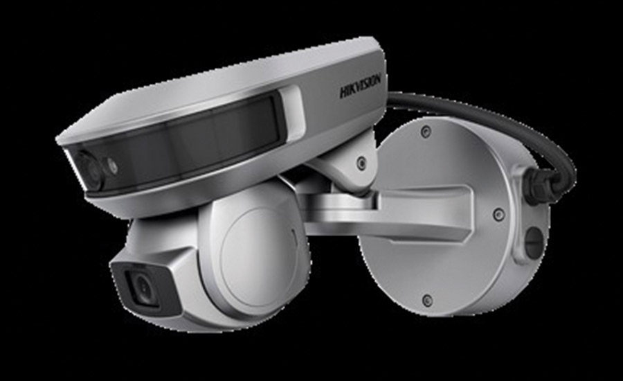 Movidius Strikes Deal With Hikvision to Bring Artificial Intelligence to Intelligent Cameras