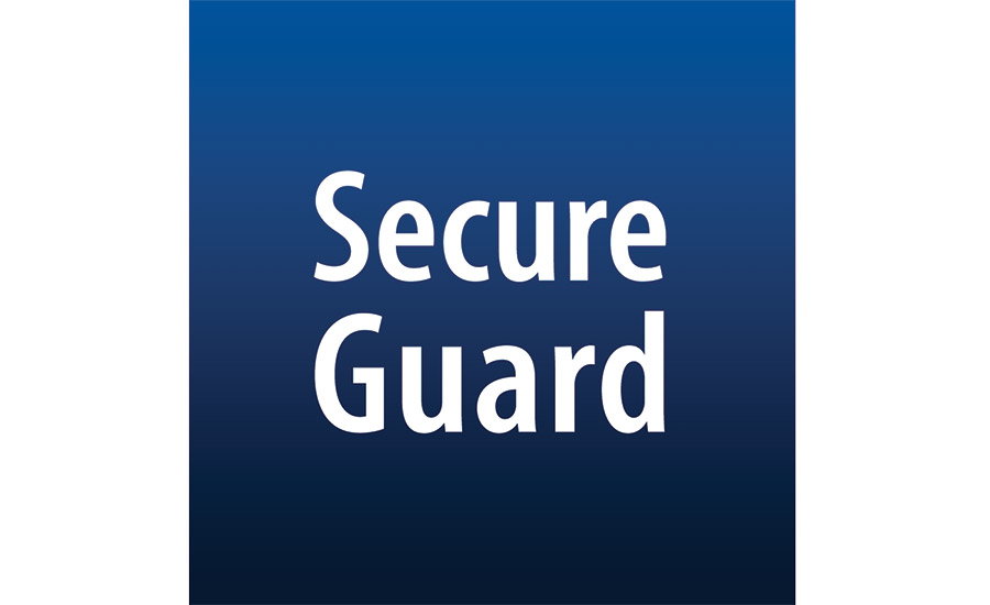 SecureGuard Video Management Software