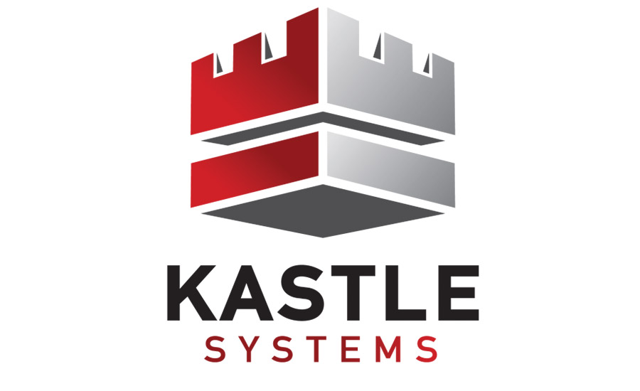 Kastle Systems Connects With Allegion To Extend Electronic