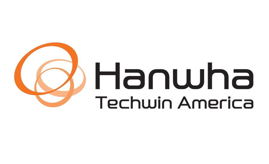 Hanwha Delivers H.265 Compression Across Wide Range of Cameras
