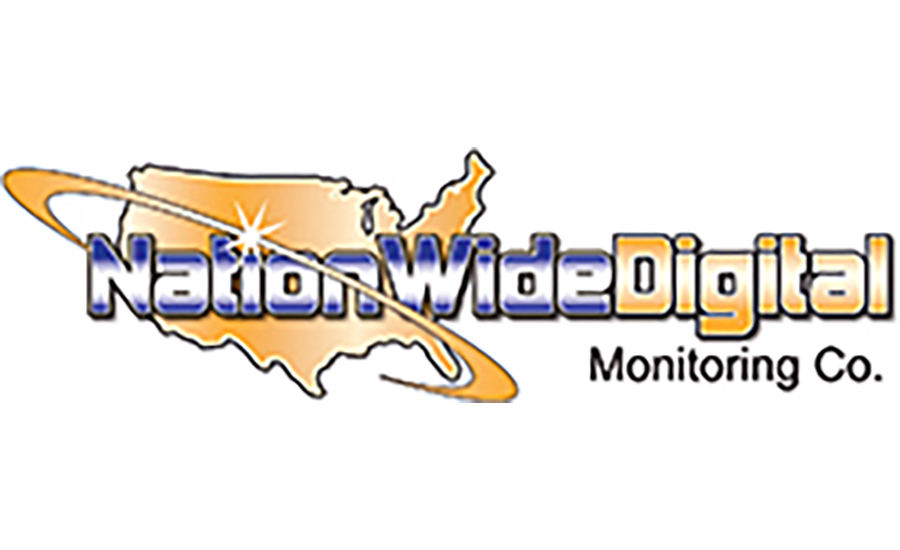 Nationwide Digital Monitoring Co.