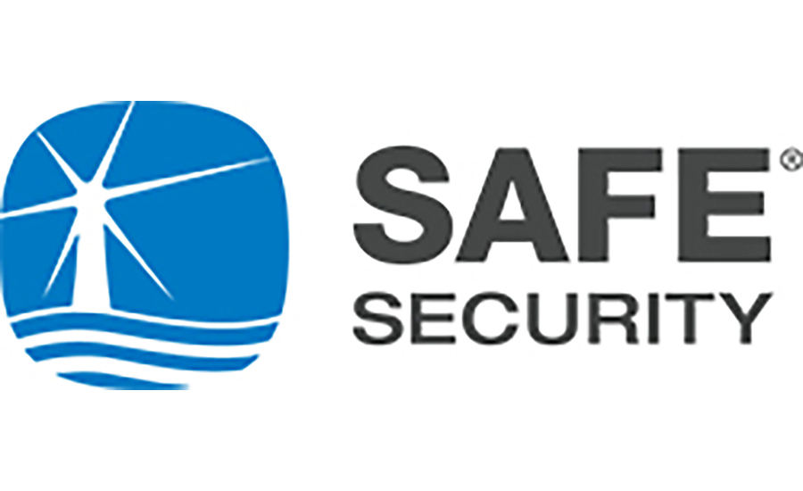 SAFE Security, SAFE Monitoring Technologies