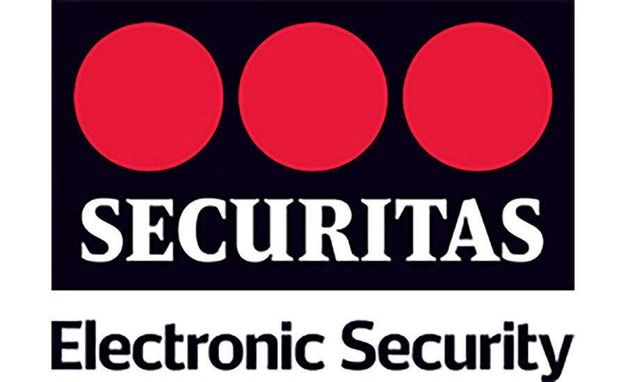 Securitas Electronic Security Inc.