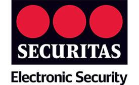 Securitas Electronic Security Inc.