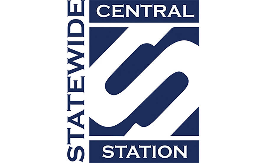 Statewide Central Station