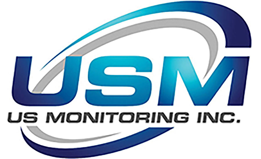 US Monitoring Inc.