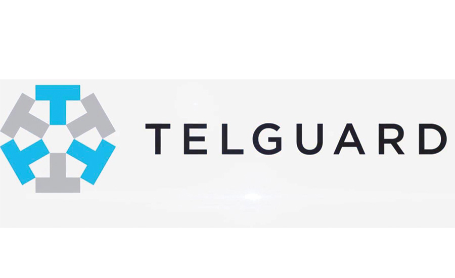 Telular Offers Universal Security Panel Downloading