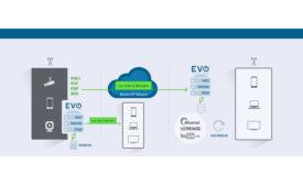 EvoStream Server and Video Streaming Software Platform - SDM Magazine