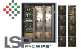 LifeSafety Power ProWire - SDM Magazine