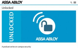 ASSA ABLOY Launches Informative Podcast Series