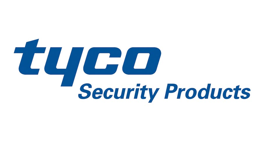 Tyco Security Products Launches Shooter Detection System Integration
