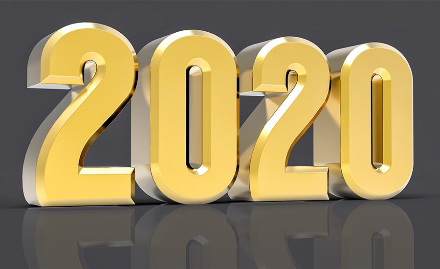 Visions For Security In The Year 2020 2017 01 01 Sdm